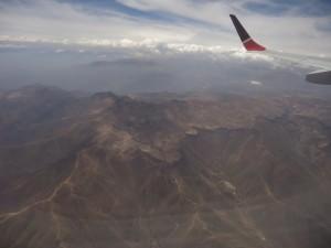bolivia-e-peru-parte-1-029