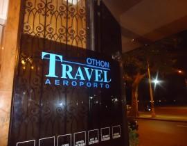 Dica de Hotel no Rio de Janeiro