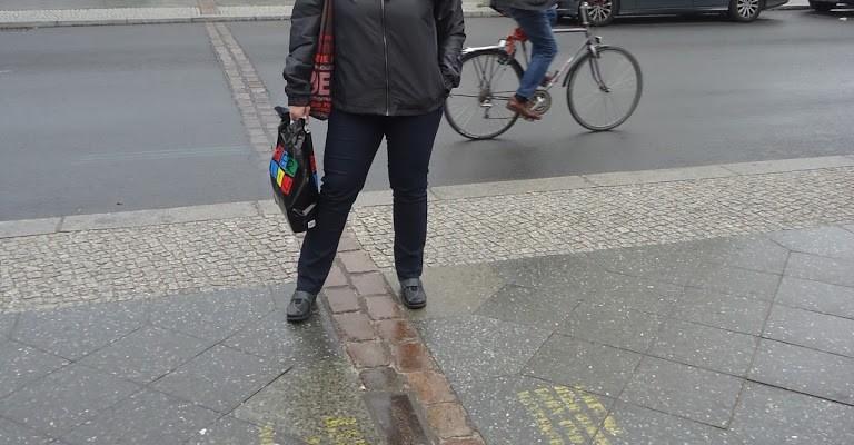 BERLIM – ALEMANHA