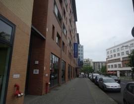 Hotel Suite Novotel Berlim – Ótima Localização e Preço bom