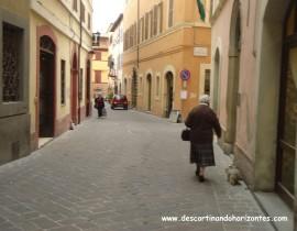 O Que Você deve saber Antes de ir estudar em Camerino – Itália –  Região de Marche