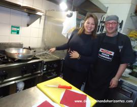 La Trattoria di Noé a Camerino – Regione del Marche – Italia