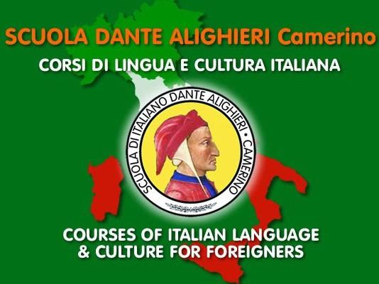 XXIV Seminário Internacional e Premio de Arquitetura e Cultura Urbana de Camerino + Curso de Língua Italiana