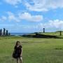 Ilha de Páscoa – um resumo com dicas da Fernanda do Ta indo pra Onde?