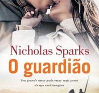 O Guardião – Nicholas Sparks