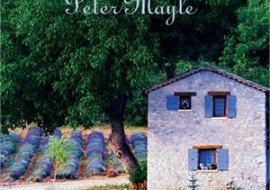 Um ano na Provence – Peter Mayle