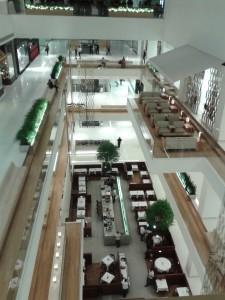 Shopping Iguatemi