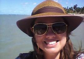Descobertas sobre o Nordeste brasileiro – João Pessoa – PB